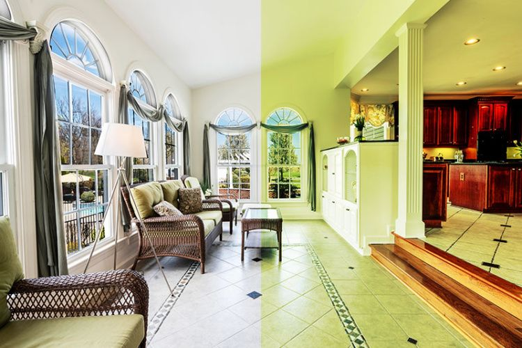 Staging Tips to Prepare Your House for Sale
