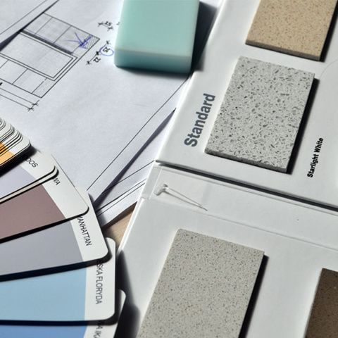 Selecting Ideal Tile Designs for Bathroom Renovation