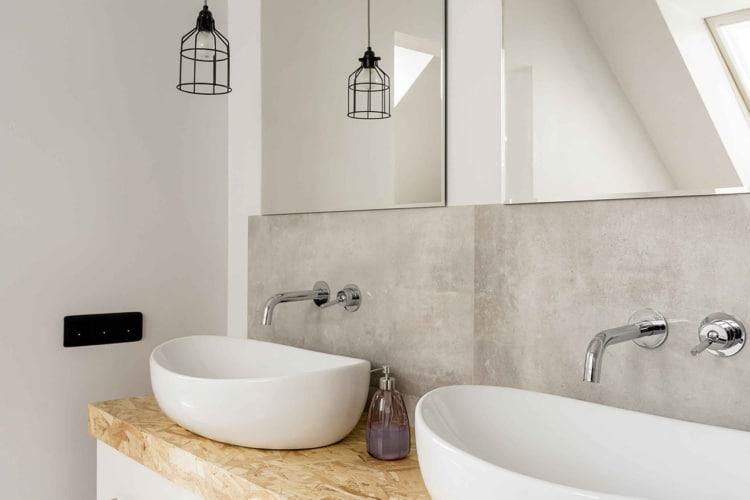 Bathroom Renovations in Mornington and Frankston