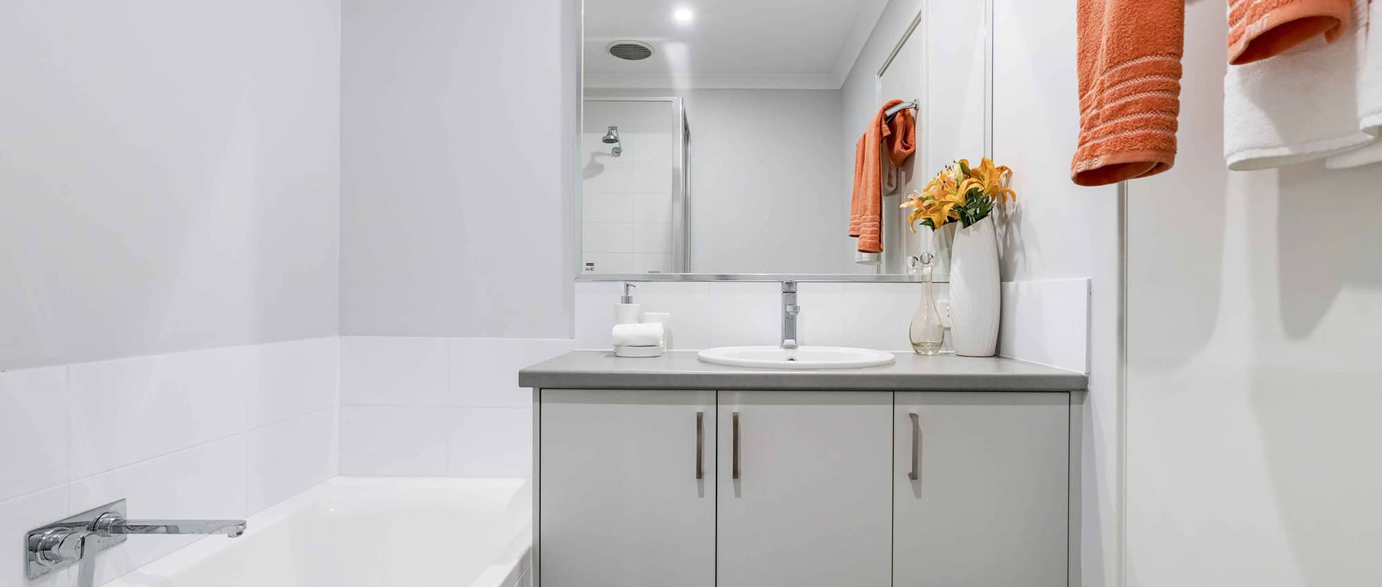 Renovations for south eastern suburbs